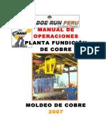 doerun-manualmoldeodecobrefinal-091006042742-phpapp01.pdf