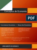 Conceptos-de-Economía.pptx