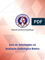 Manual de Audio Log i a 2017 PDF
