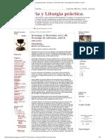 Misa diaria y Liturgia práctica.pdf