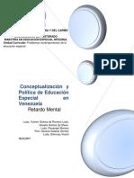 Conceptualización de la Atención Educativa Integral de las Personas con Retardo Mental (1).docx