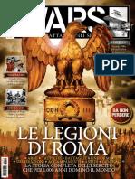 Focus Storia Wars 19.pdf
