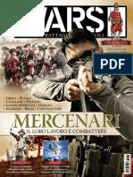 Focus Storia Wars 20.pdf