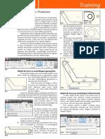 autocad-2010-proiectare-parametrizata.pdf