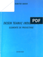 Desen_Tehnic_Industrial.pdf