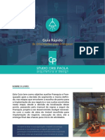 1487434927CRIS+-+EBOOK+FRANQUIA.pdf