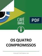 1487607932quatro_compromissos.pdf