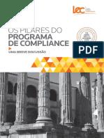1486140630Os+Pilares+do+Programa+de+Compliance+-+E-book.pdf