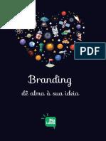 1489165864Ebook+Branding