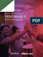 1488913590%5bE-book%5d+Guia+definitivo+de+performance+v2.pdf