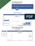 1493132741E-BOOK-MEDIDAS-oferageral.net.pdf