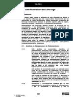 0. Guía Elemento 2 - Entrenamiento Del Liderazgo