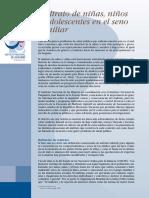 matrato infantil INP.pdf