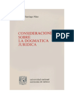 1 COSIDERACIONES  SOBRE LADOGMATICA JURIDICA.pdf