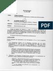 EJEMPLO DE MEMORANDUM - PANAM.pdf
