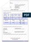 RenewalPremium_12088262.pdf