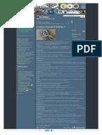 15 Consejos y Trucos Para 3D Studio Max ___ ..