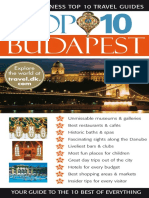 Budapest (DK Eyewitness Top 10 Travel Guides) (Dorling Kindersley 2008).pdf