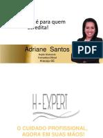 TREINAMENTO CAPILAR  H EXPERT COMPLETO.pdf