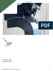 Electrof usion Welding.pdf