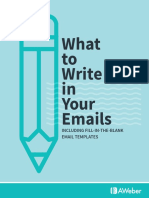 what-to-write.pdf