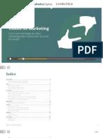 video-marketing.pdf