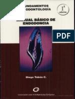 Manual Basico de Endodoncia.pdf