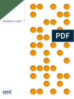 Historia_de_la_industria_informatica_argentina.pdf