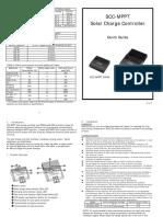 Scc Mppt Manual 300 600