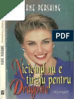Diane Pershing - Niciodata nu e tirziu pentru dragoste.pdf