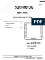 MITSUBISHI MOTORS-mmcs manual.pdf