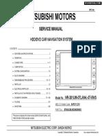 NR_261UM_07LAN4_07_5WS.pdf