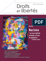 Revue Racisme Automne 2016 Final 201612
