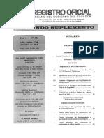 reglamento_ley_organica_discapacidades.pdf