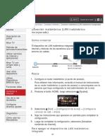 KDL-48W600B_40W600B_BRAVIA_p26.pdf