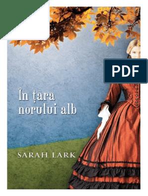 Cartea cauta o femeie tanara in? eleapta)