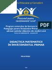 29662419_didactica_matematicii