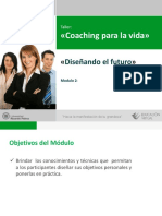 M2.  Diseñando el futuro.pdf