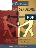 Linda-J.-Gottlieb-The-Parental-Alienation-Syndrome_-A-Family-Therapy-and-Collaborative-Systems-Approach-to-Amelioration-Charles-C-Thomas-Pub-Ltd-2012.pdf
