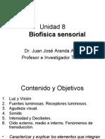 Biof%EDsica Sensorial Introducci%F3n