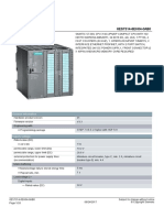 6ES73146EH040AB0_datasheet_en.pdf