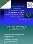 01__Principios de Mineralogia y Cristalografia
