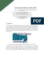 [ARTICLE]Mecanismo_de_Encaminamiento_Dinámico_en_Redes_ASON.pdf