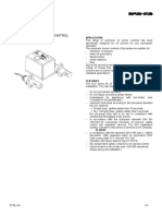 boitier de commande.pdf