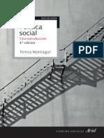 politica-social.pdf
