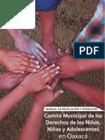 Manual Cmd Nna