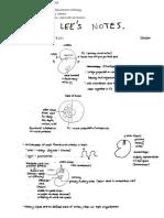 MIT7_29JS12_lecture1