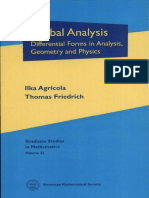Ilka_Agricola,_Thomas_Friedrich_Global_Analysis_Differential_Forms_in_Analysis,_Geometry,_and_Physics_Graduate_Studies_in_Mathematics,_V._52.pdf