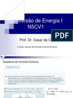 5.a Aula_N5CV1_Gerador de Corrente Continua (Parte 2).ppt