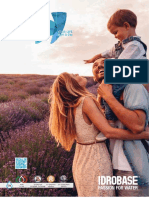 Enjoy_Your_Life.pdf